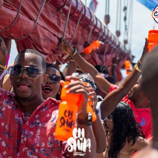 Events Barbados_Oh Ship 2019_Final (336)