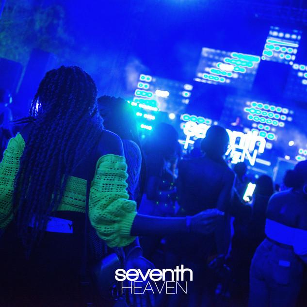 137_Seventh Heaven_2019_Events Barbados.