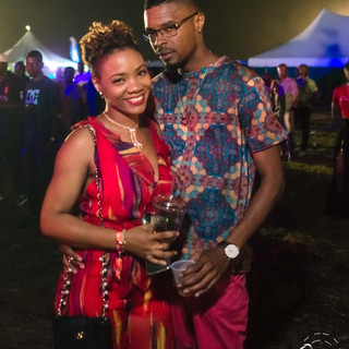 Events Barbados_First Light-14.jpg