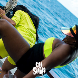 Events Barbados_Oh Ship 2019_Final (297)