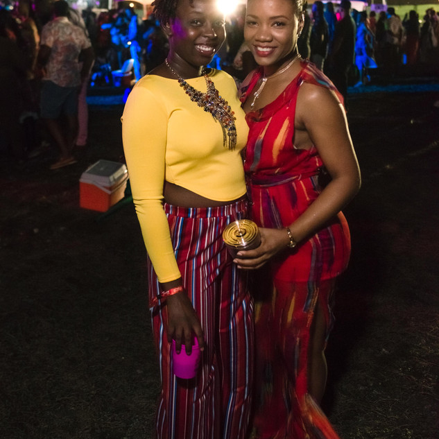 Events Barbados_First Light-15.jpg