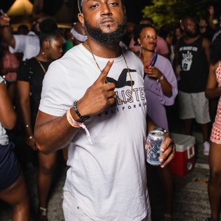 Events Barbados_Lifted 2019-19.jpg