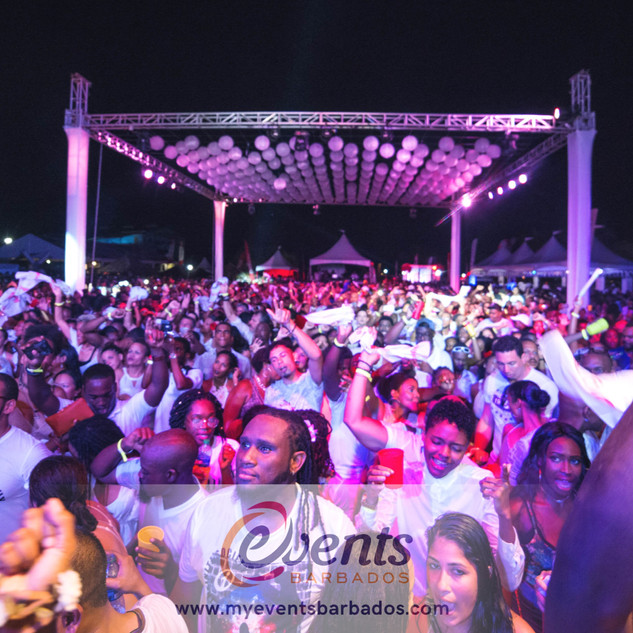 EVENTS BARBADOS_Tipsy_2017 (HQ)-074.jpg