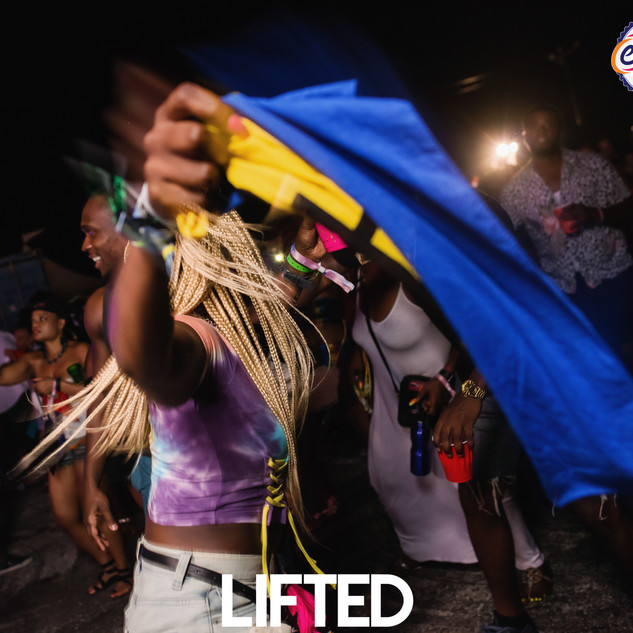 Events Barbados_Lifted 2019-15.jpg