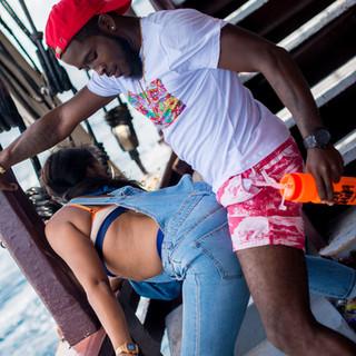 Events Barbados_Oh Ship 2019_Final (304)