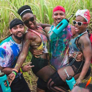 Native_2018_Events Barbados_Album2 (251)