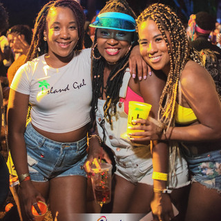 EVENTS BARBADOS_LUSH 2017 (Branded)-081.