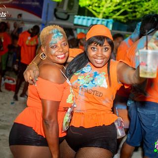 EventsBarbados_RoastJouvert_2018 (204).j