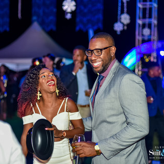 Events Barbados_SuitandTie_Branded_-50.j