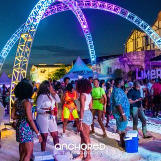 Anchored 2019_Events Barbados (34).jpg