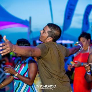 Anchored 2019_Events Barbados (26).jpg