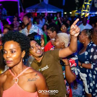 Anchored 2019_Events Barbados (39).jpg