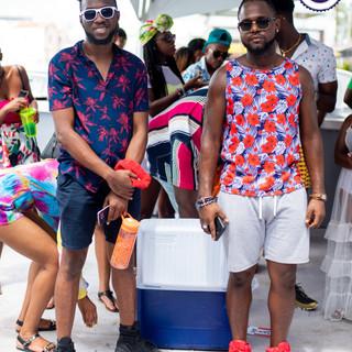 Events Barbados_Soca Washdown 2019 (41).