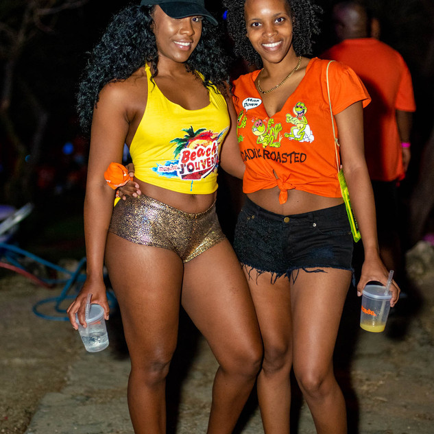 Roast_ 2019_Events Barbados-3.jpg