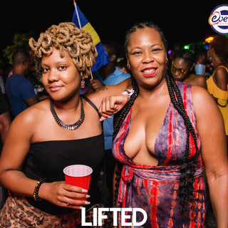 Events Barbados_Lifted 2019-12.jpg