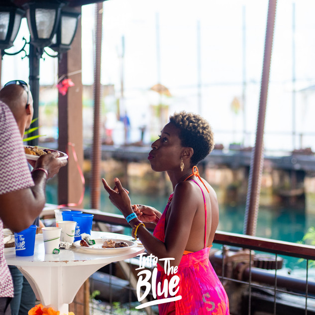 Events Barbados_Into the Blue 2019-38.jp