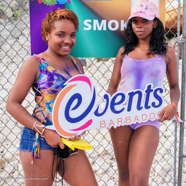 EVENTS Barbados_Puff Of Colour_2017-218.