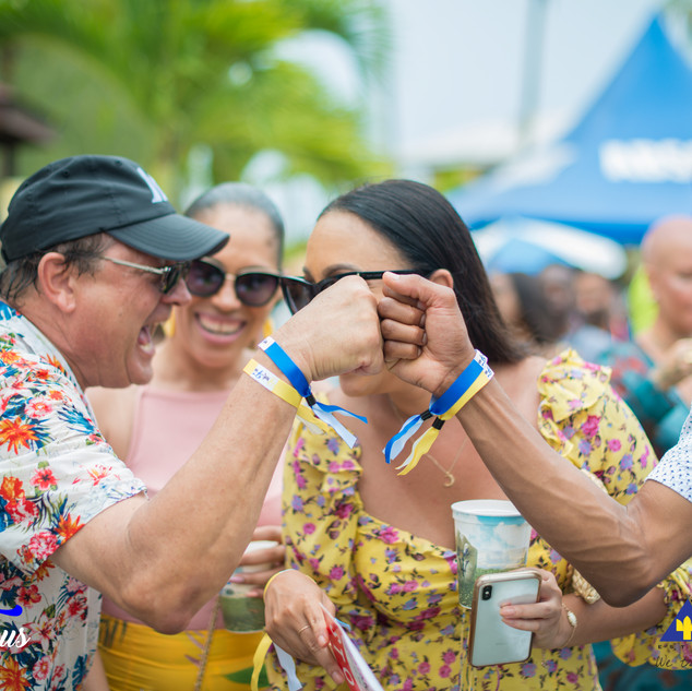 Events Barbados_Brekfus_ 2019-478.jpg