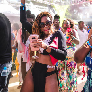 UV Vibe _Ohana_2018_Events Barbados (144