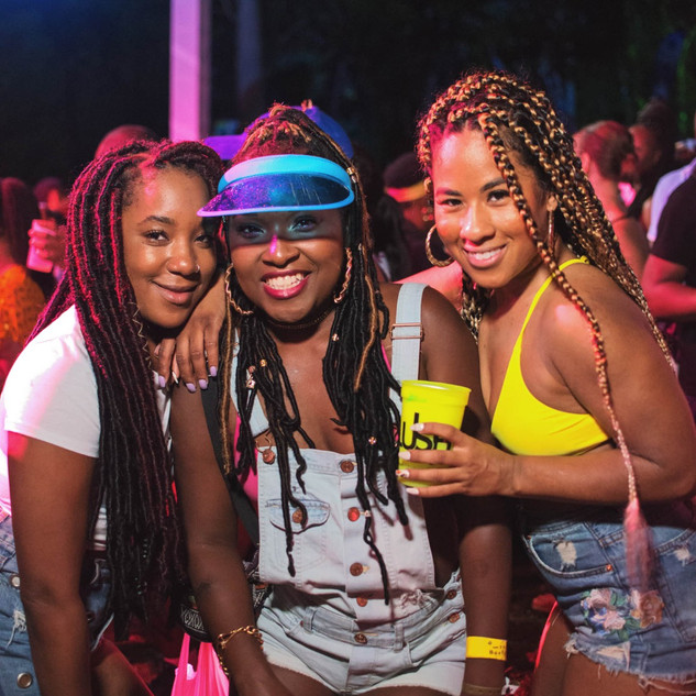 EVENTS BARBADOS_LUSH 2017 (Branded)-082_