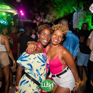 Events Barbados_Lush 2019-47.jpg