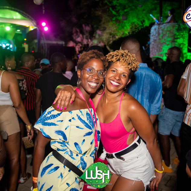 Events Barbados_Lush 2019-47.jpg