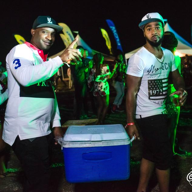 Events Barbados_First Light-24.jpg