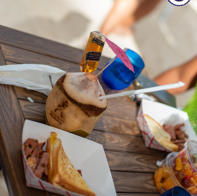 Events Barbados_Rukatuk_ 2019-26.jpg