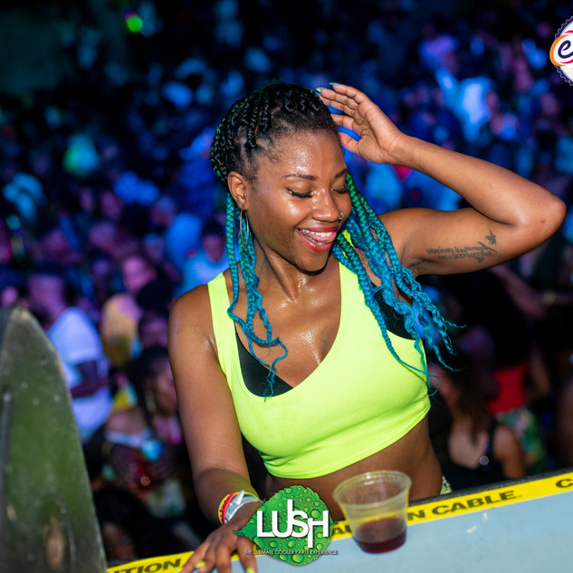 Events Barbados_Lush 2019-17.jpg