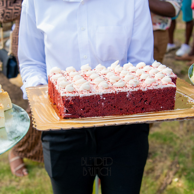 EventsBarbados_ Blended_2019 (215).jpg