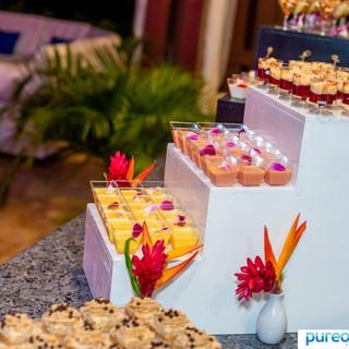 Food and Rum_Rum&Tings_Pure Ocean-42.jpg
