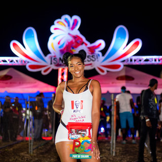 Puff of Colour 2019_Events Barbados (33)