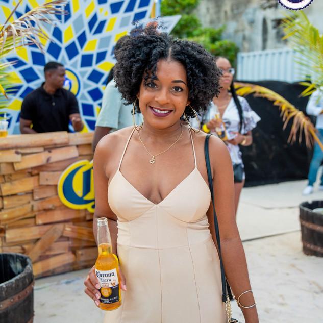 St. Tropez_Events Barbados-36.jpg