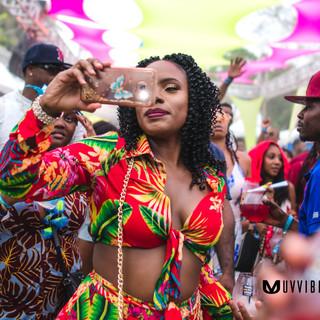 UV Vibe _Ohana_2018_Events Barbados (163