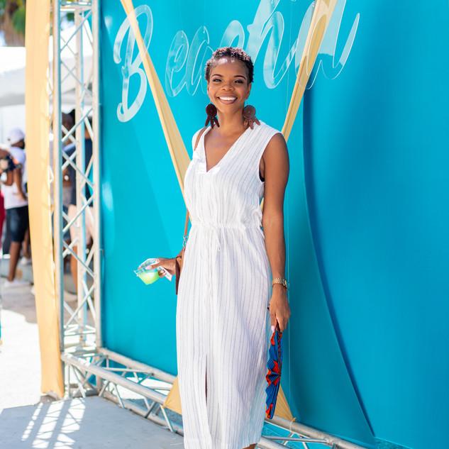 Events Barbados_Beach'd_ 2019-107.jpg
