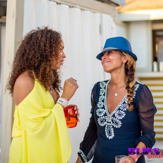 Events Barbados_Bliss Beach-51.jpg
