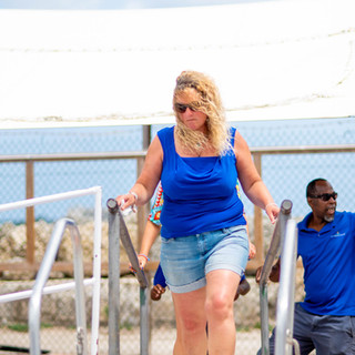 Nauti-cal Cruise 2019_Events Barbados-13