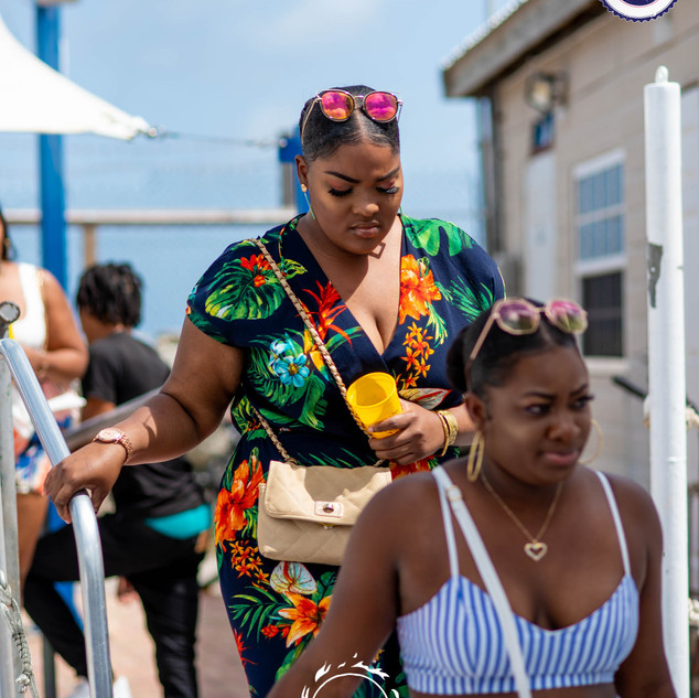Nauti-cal Cruise 2019_Events Barbados-38