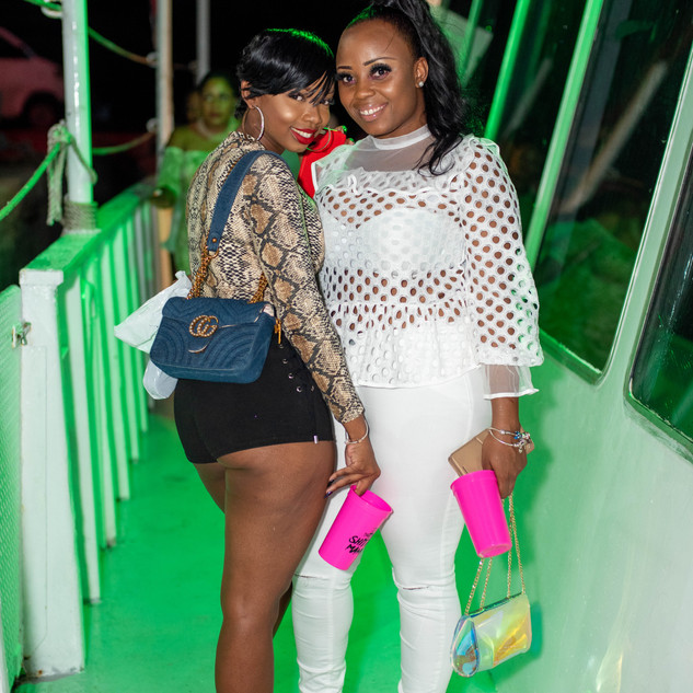 Blended Cruise 2019_Events Barbados-36.j
