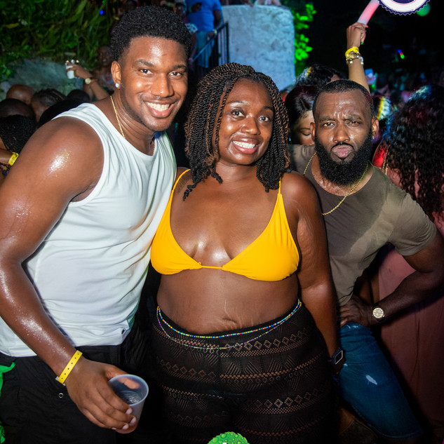 Events Barbados_Lush 2019-35.jpg