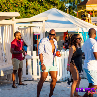Events Barbados_Bliss Beach-34.jpg