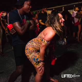 LIFTED 2018_Events Barbados (283).jpg