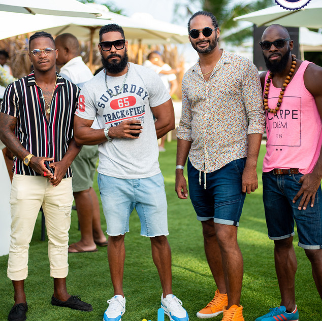 Events Barbados_Touchdown 2019-31.jpg