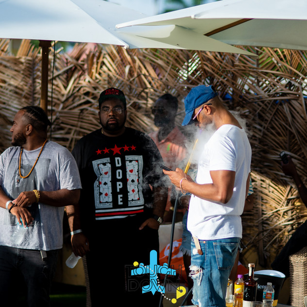 Events Barbados_Touchdown 2019-4.jpg