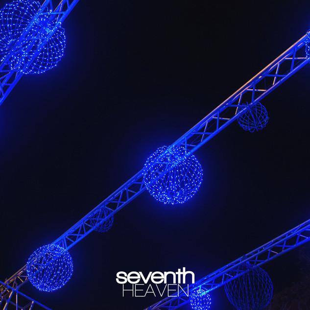 127_Seventh Heaven_2019_Events Barbados.