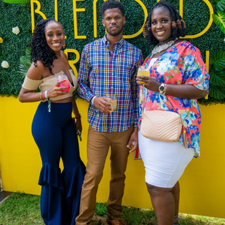 EventsBarbados_ Blended_2019 (195).jpg