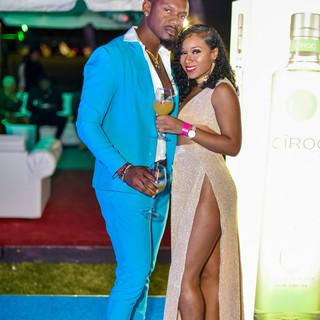 Events Barbados_SuitandTie_Branded_-24.j