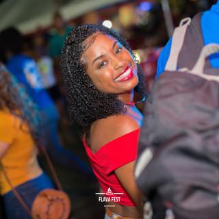 FlavaFest_2019_EventsBarbados (235).jpg
