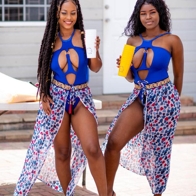Nauti-cal Cruise 2019_Events Barbados-22