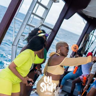 Events Barbados_Oh Ship 2019_Final (303)